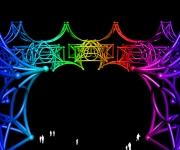 AStoweCopyrightArenaConcept2014-2