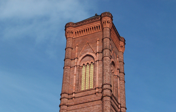 TowerWorks