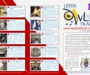 LeedsOwlTrailMapOuter1