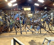 AStoweOakwellHallFabrication7