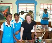 AntoniaSouthAfricaWorkshops