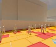 interactive-pavement