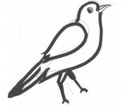 AStoweBumpsDesignCarving - Copy