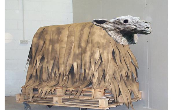 SheepStudioHeadUndercoat