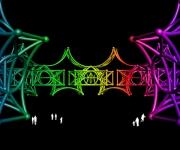 AStoweCopyrightArenaConcept2014