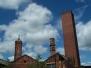 Holbeck Urban Village
