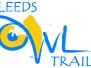 Leeds Owl Trail