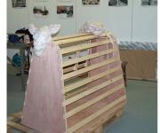 SheepStudioBase